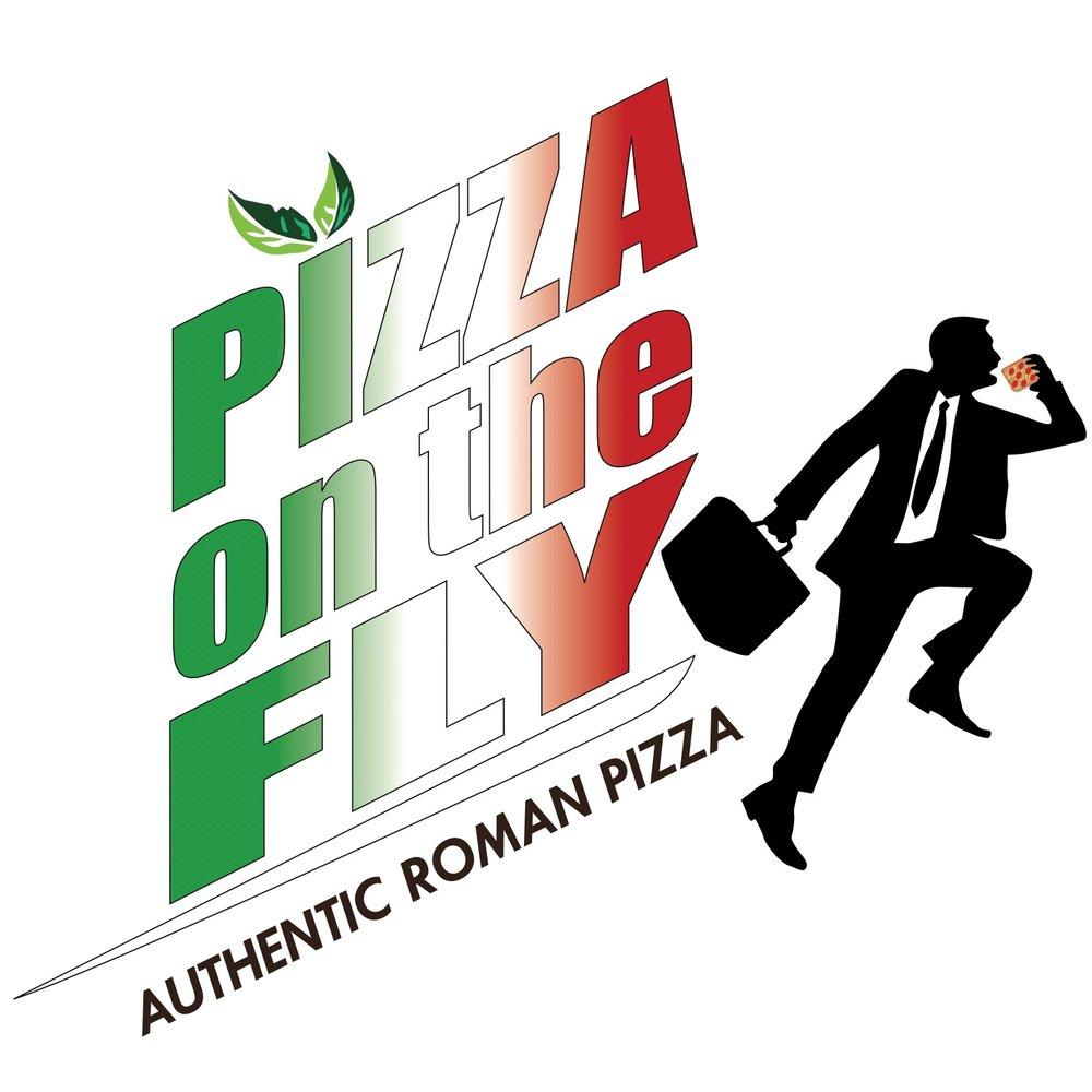 pizzaonthefly.jpg