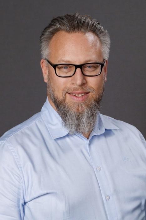 styremedlem: morten olsen   Morten er ansvarlig for klubbens største arrangement; Norwegian Open.   Send mail til morten