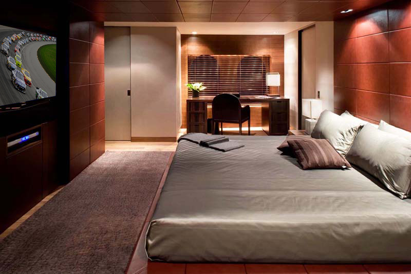 29.-Odessa-Master-Stateroom-2-retouched.jpg