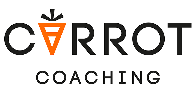 Carrot Coaching