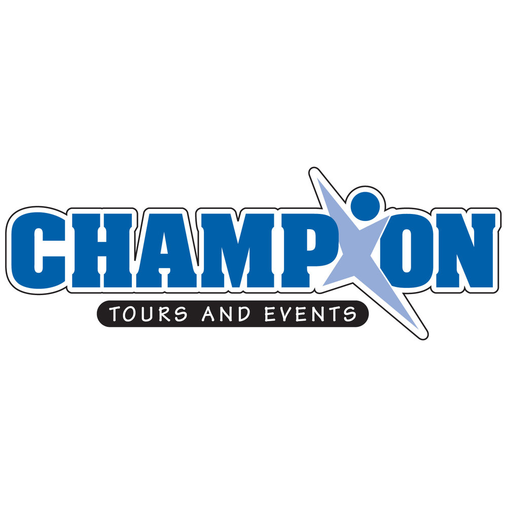 Champion Tours & Events Inc.jpg