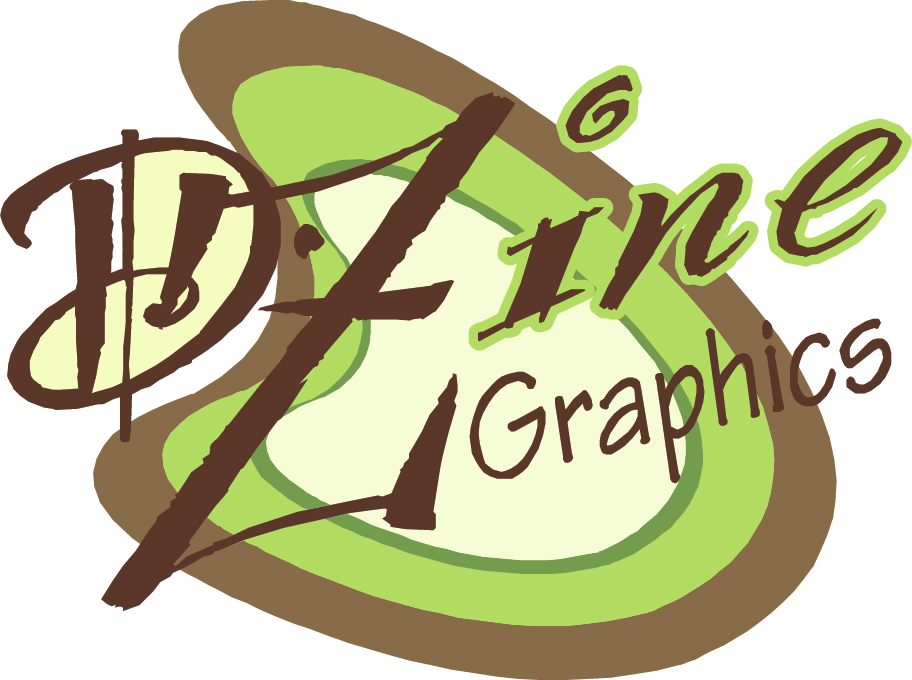 D.Zine Graphics 3x3 Color HiResLogo.jpg
