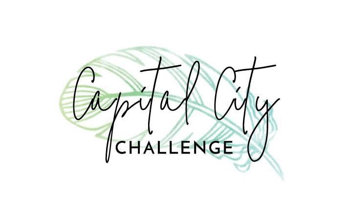 AD-challenge-capital-city.jpg