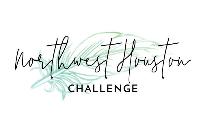AD-challenge-nw-houston.jpg
