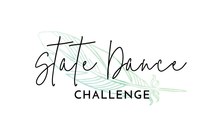 AD-challenge-state-dance.jpg