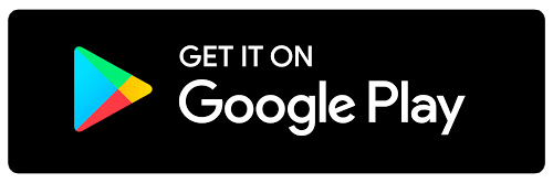 Google Store.jpg