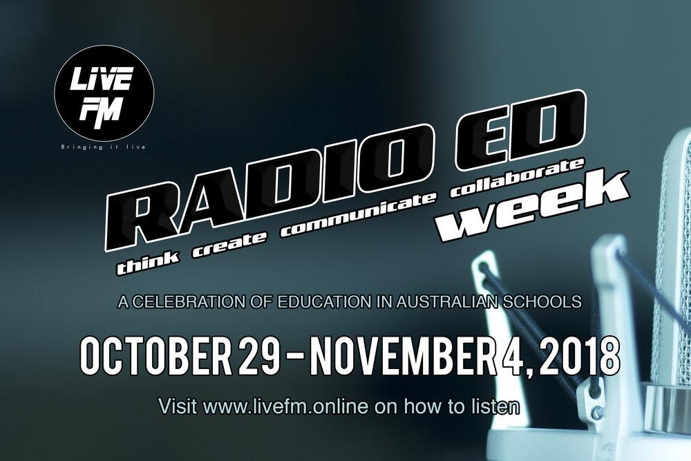 RADIO ED week promo - Linkedin V2.jpg