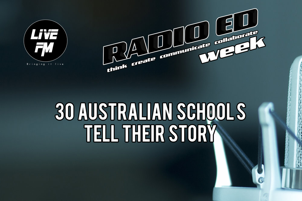 RADIO ED week promo - Linkedin V2 image 2.jpg