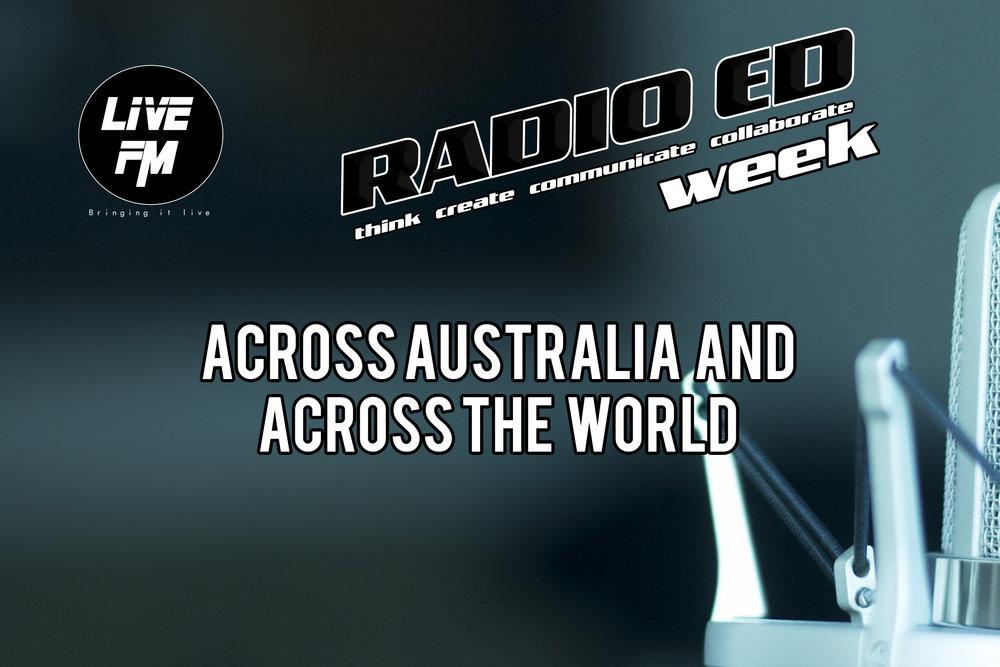 RADIO ED week promo - Linkedin V2 image 3.jpg