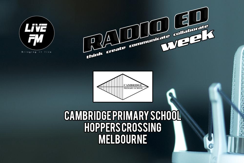 RADIO ED week promo - Linkedin V2 image 3 CPSS.jpg
