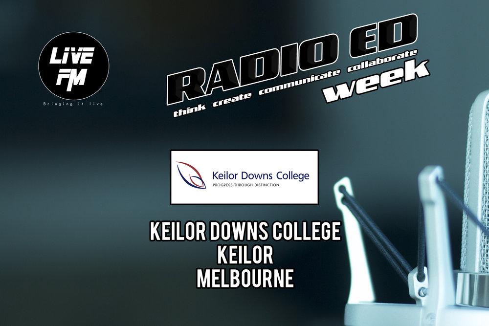 RADIO ED week promo - Linkedin V2 image 3 KDC.jpg