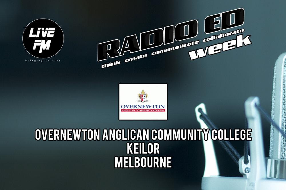 RADIO ED week promo - Linkedin V2 image 3 Overnewton.jpg