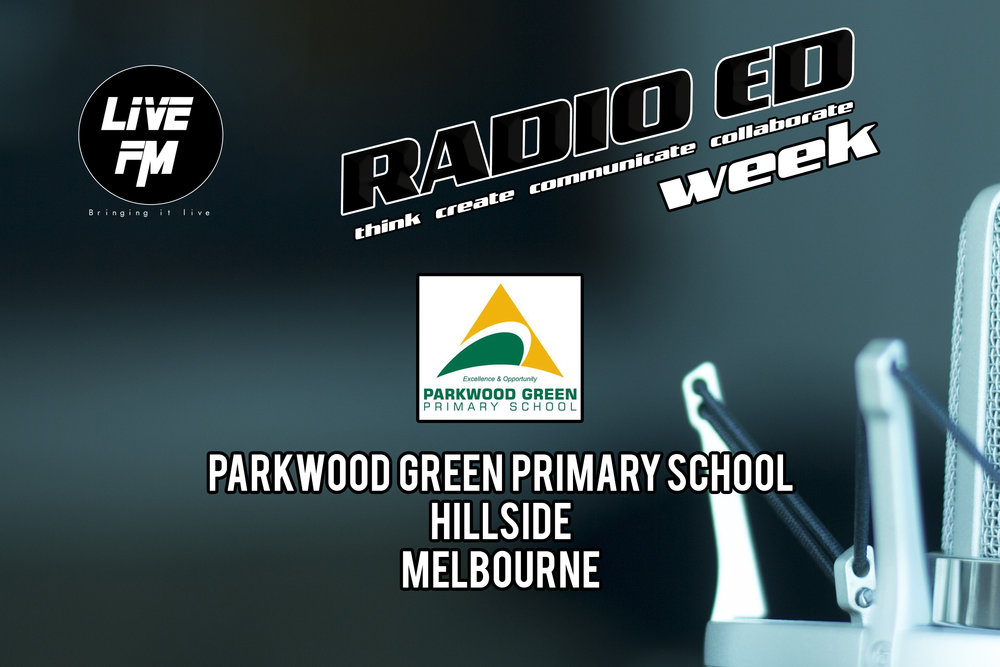 RADIO ED week promo - Linkedin V2 image 3 Parkwood Green.jpg