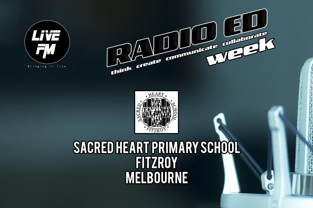 RADIO ED week promo - Linkedin V2 image 3 SH Fitzroy.jpg