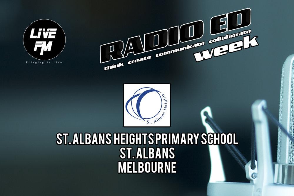 RADIO ED week promo - Linkedin V2 image 3 StAlbans hegtsy.jpg