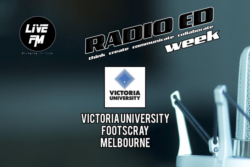 RADIO ED week promo - Linkedin V2 image 3 VU.jpg