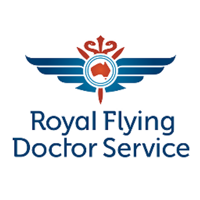 ROYAL FLYING DOCTOR SERVICE EDUCATION - BROADCAST TIMESMONDAY OCTOBER 29 TIME: 6.00 PMFRIDAY NOVEMBER 2 TIME: 4.00 PMSATURDAY NOVEMBER 3 TIME: 3.00 PM