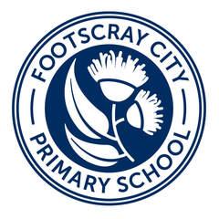 FOOTSCRAY CITY PRIMARY SCHOOL - BROADCAST TIMESMONDAY OCTOBER 29 TIME: 7.00 PMSATURDAY NOVEMBER 3 TIME: 9.00 AMSUNDAY NOVEMBER 4 TIME: 1.30 PM