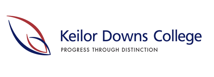 KEILOR DOWNS COLLEGE - BROADCAST TIMESTUESDAY OCTOBER 30 TIME: 7.00 AMTHURSDAY NOVEMBER 1 TIME: 5.00 PMSATURDAY NOVEMBER 3 TIME: 4.00 PM