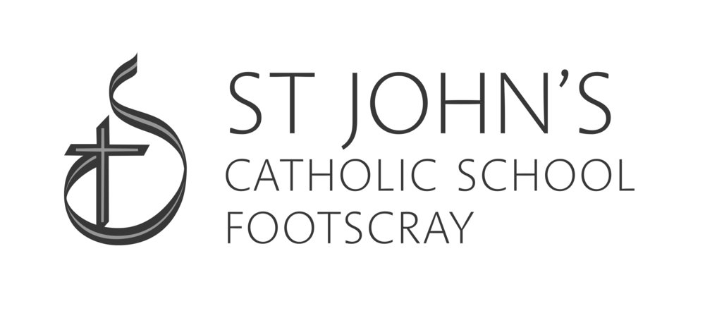 ST.JOHN'S CATHOLIC PRIMARY SCHOOL FOOTSCRAY - BROADCAST TIMESTUESDAY OCTOBER 30 TIME: 8.00 PMWEDNESDAY OCTOBER 31 TIME: 10.00 AMSATURDAY NOVEMBER 3 TIME: 6.30 PM