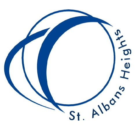 ST. ALBANS HEIGHTS PRIMARY SCHOOL - BROADCAST TIMESWEDNESDAY OCTOBER 31 TIME: 9.00 AMTHURSDAY NOVEMBER 1 TIME: 2.00 PMSUNDAY NOVEMBER 4 TIME: 8.30 PM