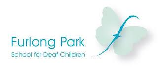 FURLONG PARK SCHOOL FOR THE DEAF - BROADCAST TIMESTBA