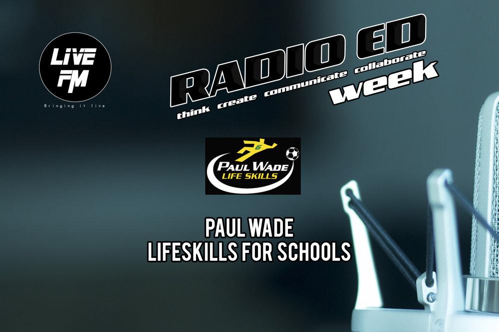 RADIO ED week promo - Linkedin V2 image 3 Wade.jpg