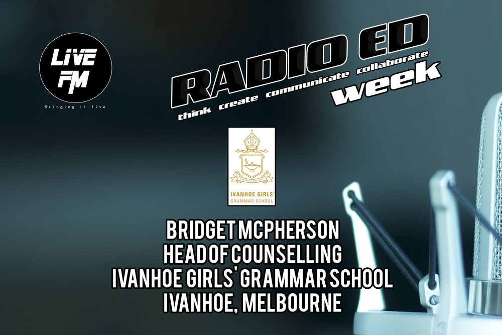 RADIO ED week promo - Linkedin V2 image 3 IVGG.jpg