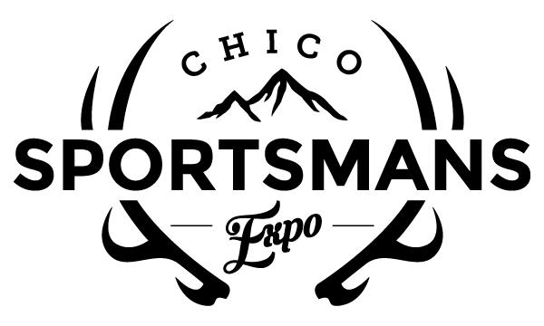 Chico Sportsmans Expo.jpg