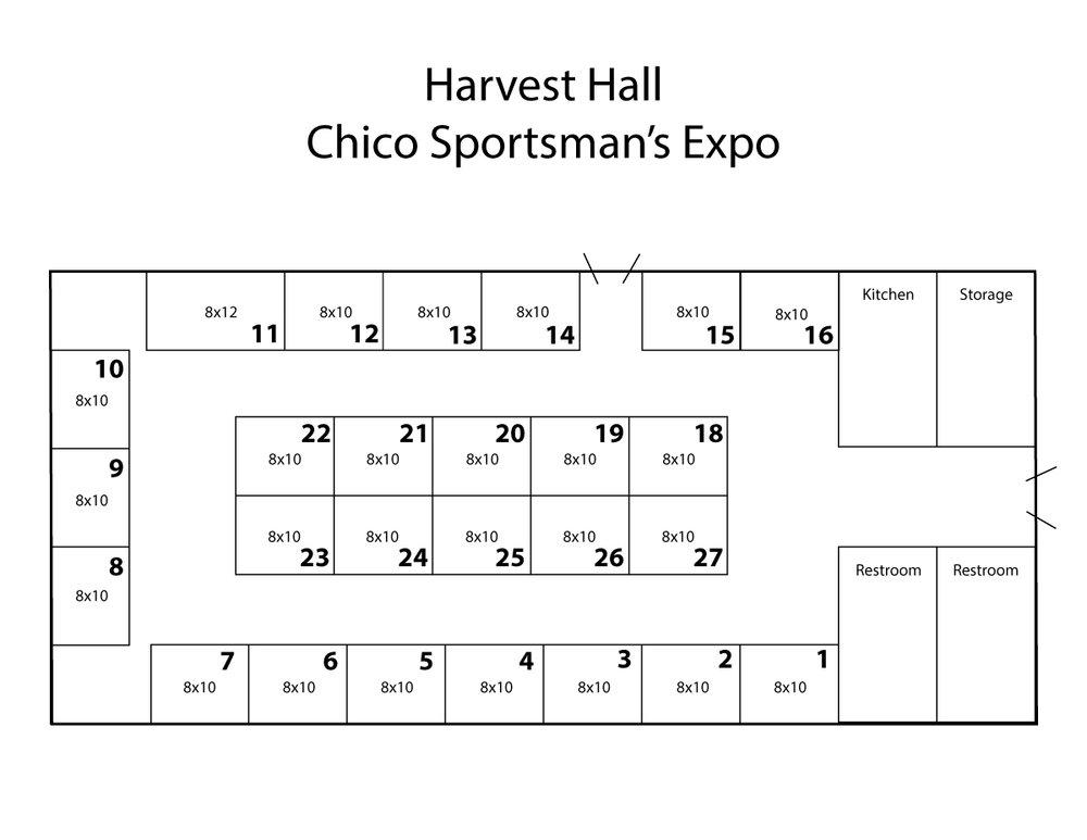 Harvest-Hall-Chico-Sportsmans-Expo.jpg