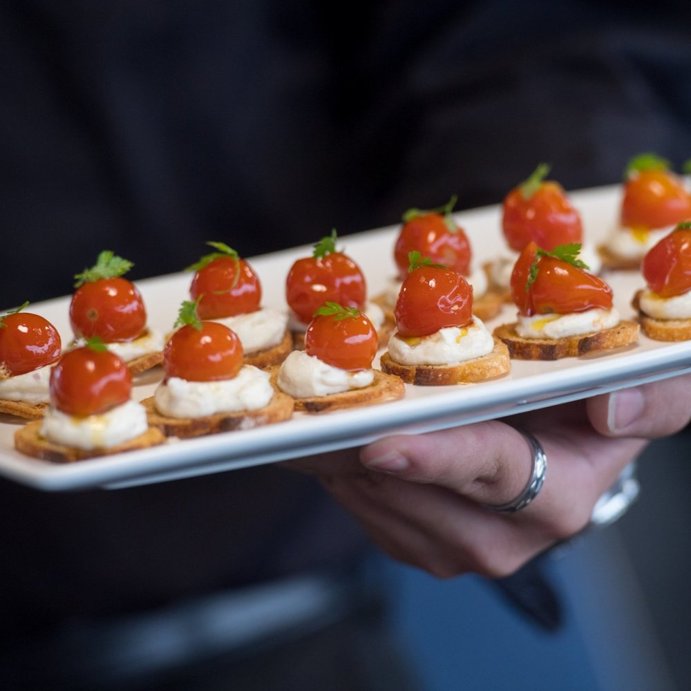 Ricotta+and+Cherry+Tomato+Crostinis.jpg
