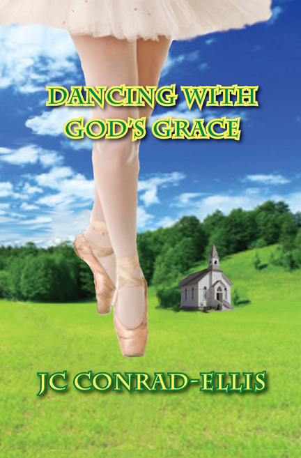 Dancing With God's Grace - From prom, temptation, break-ups and reconciliation, each chapter in book four of the series continues the storyline of a main character and unveils the cosmetic facades that frame each girl's carefully made-up image. As they morph from awkward caterpillars into charming butterflies, their shared experiences impact each life in sustainable ways. Their bond is strengthened when the group provides support through a friend's frightening healthcare scare while nurturing another friend forced to redefine her family structure. A true love story, Dancing with God's Grace proves that the heart wants what it wants even if the want of the heart goes against popular opinion.
