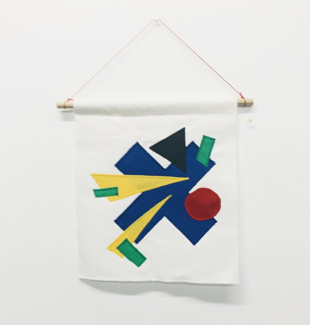 blue cross flag.jpg