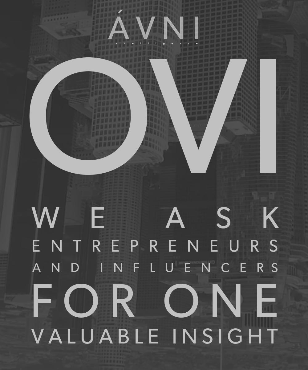OVI Logo Correct.jpg