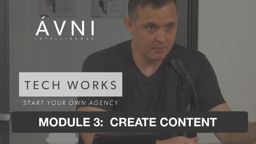 Module 3 Create Content.jpg