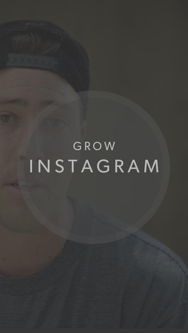 Grow IG Cover.jpg