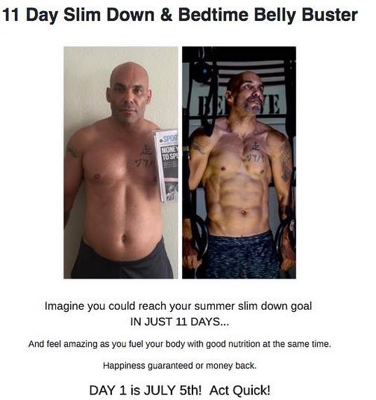 Are you ready... CLICK THE LINK BELOW www.the11dayslimdown.com  #gymtime #beachbody #beforeandafter #FatToFit #EatingClean #workforit #bodytransformations hy#transformationjourney #transformationfitnation #teamfatasstobadass #strongbody #howtoloseweight #dietdiary #fitnessinspo #weightlosshelp #weightlossdiary #weightlossstory #weightlosscoach