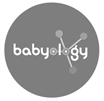 babyology-mono.png