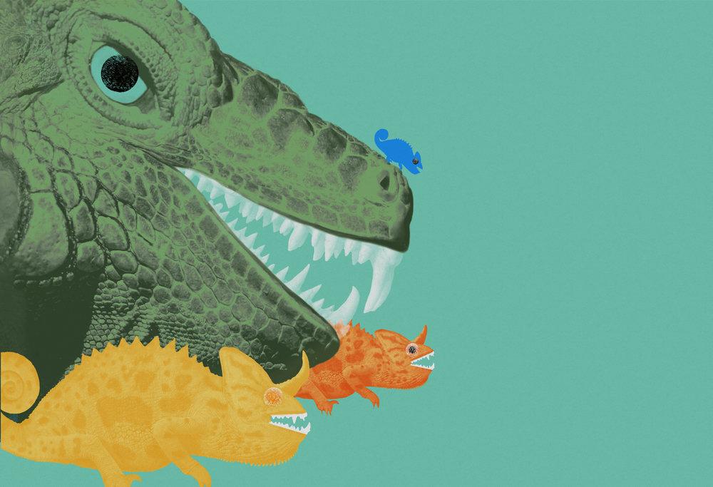 heywow-dinosaurs.jpg