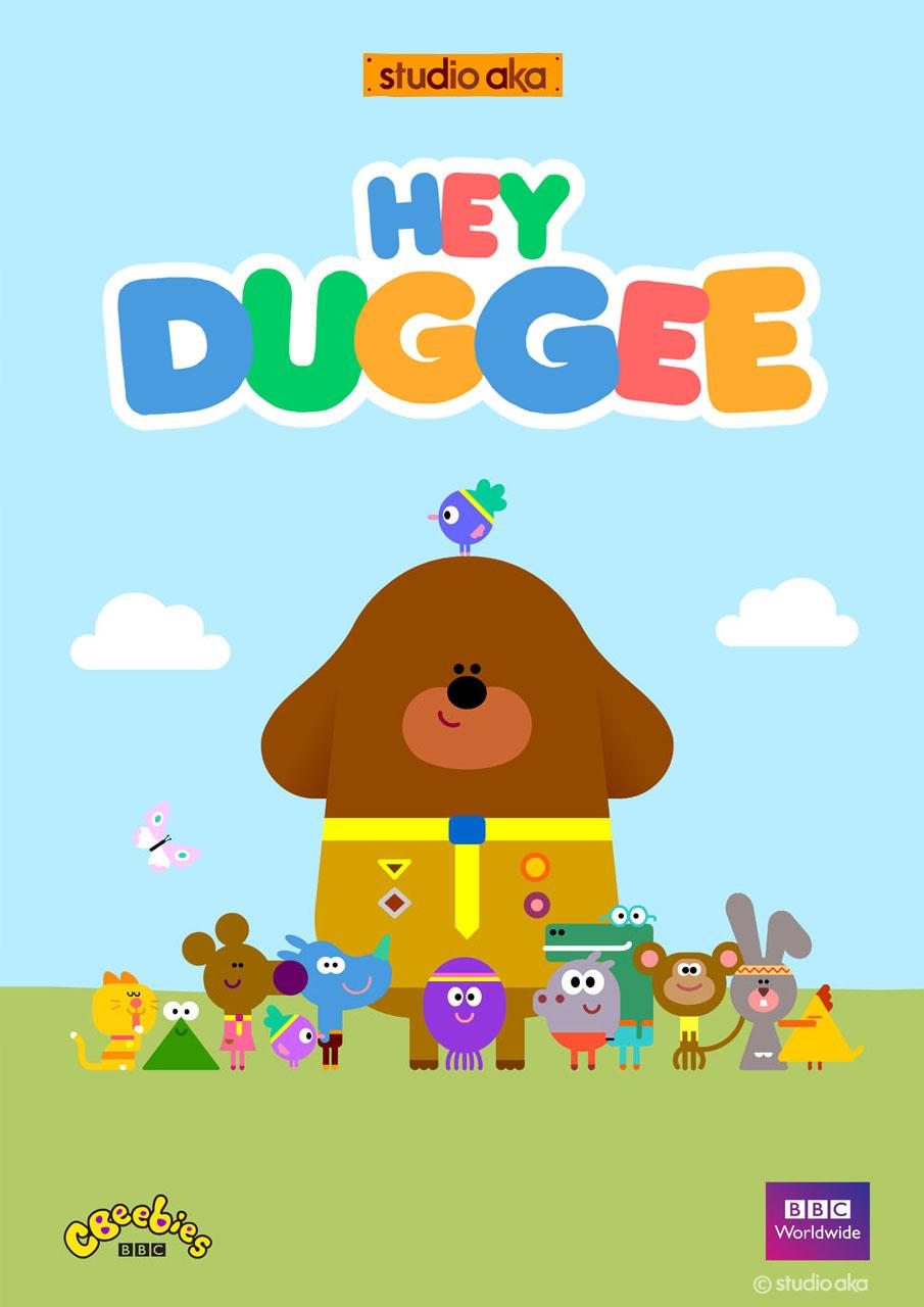 Hey-Duggee-main.jpg