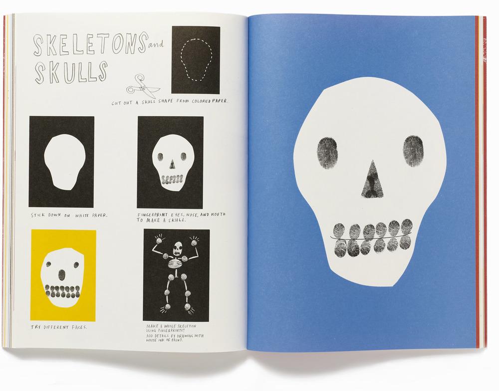 marion-deuchars-skull.jpg