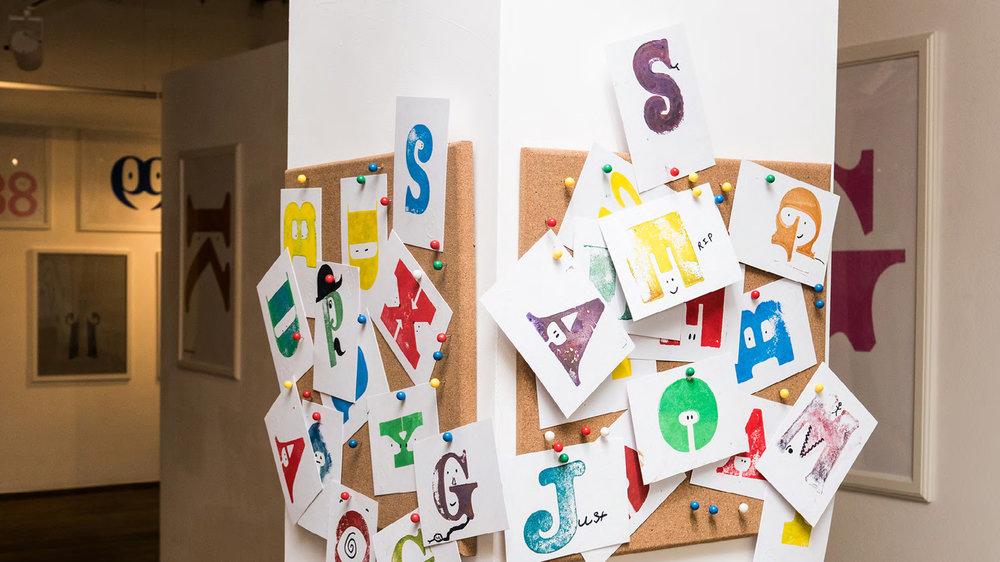 the_typefaces_so_far_V3-24.jpg