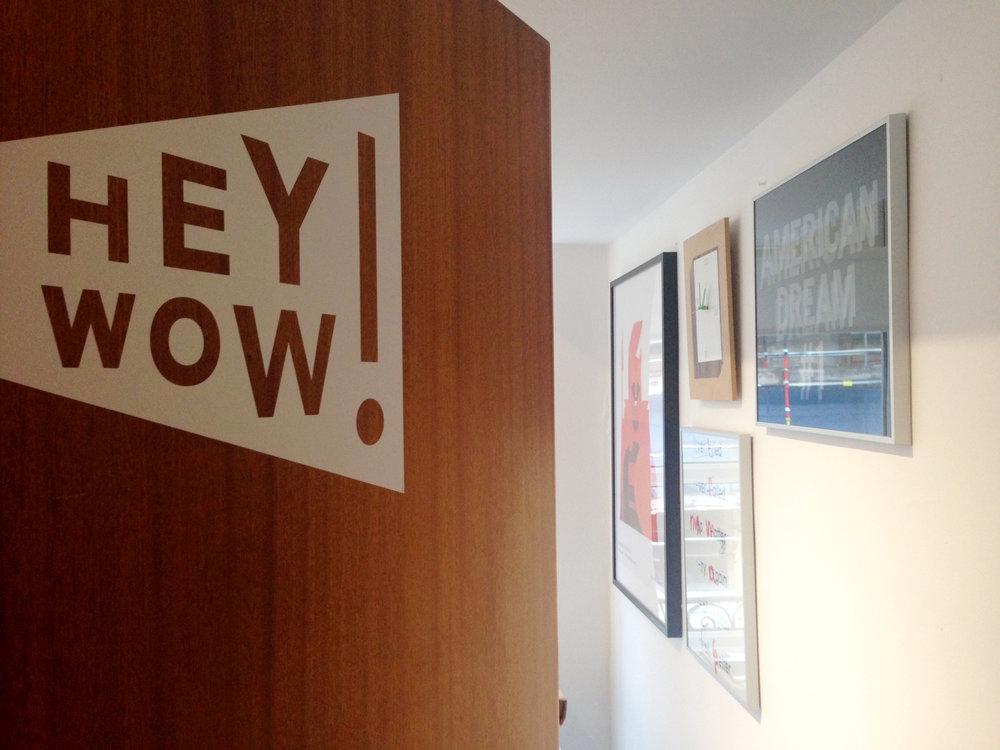 HeyWow-studio2.JPG