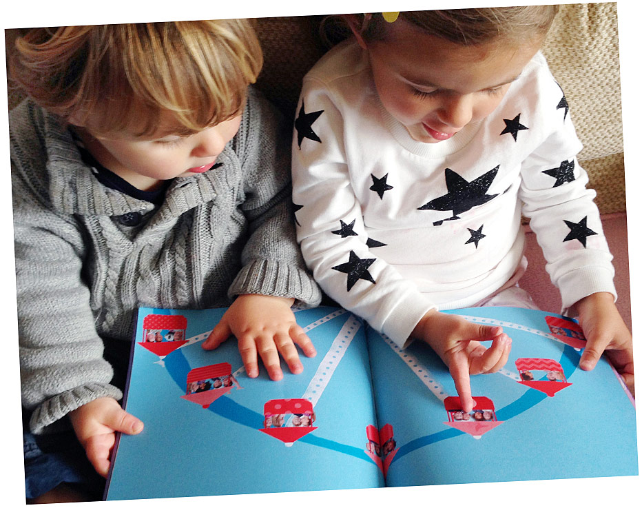 Heywow-personalised-books-for-kids
