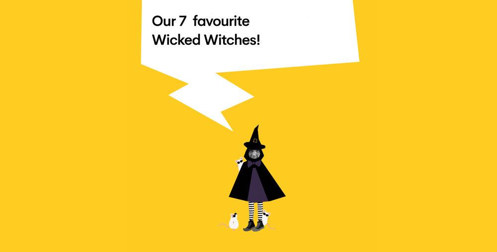 HeyWow-Wicked-Witch-long.jpg