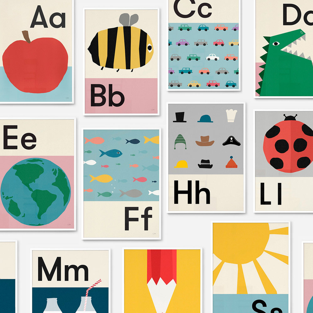 HeyWow-alphabet-print-collection.jpg