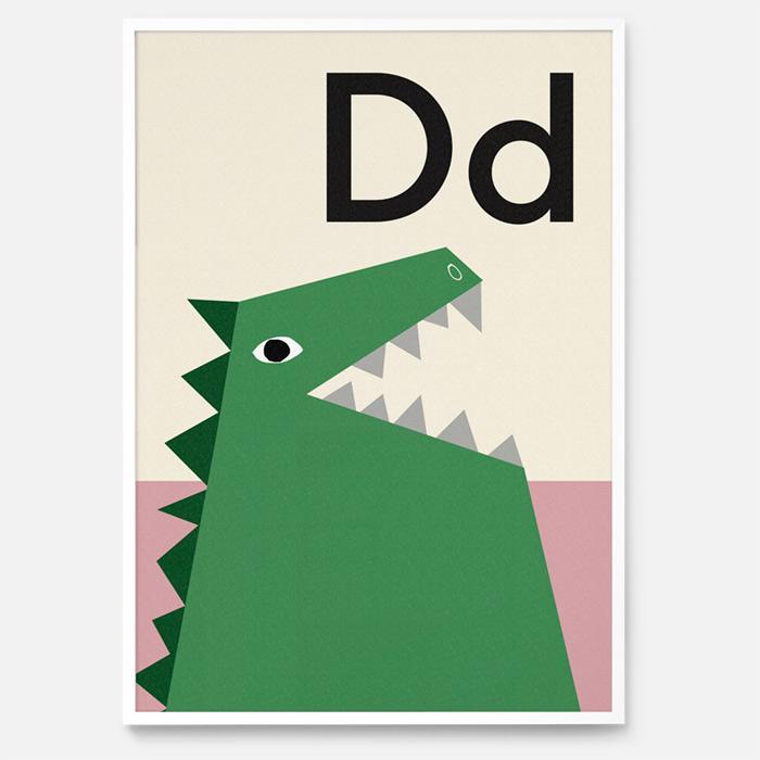 HeyWow-dinosaur-print-close.jpg