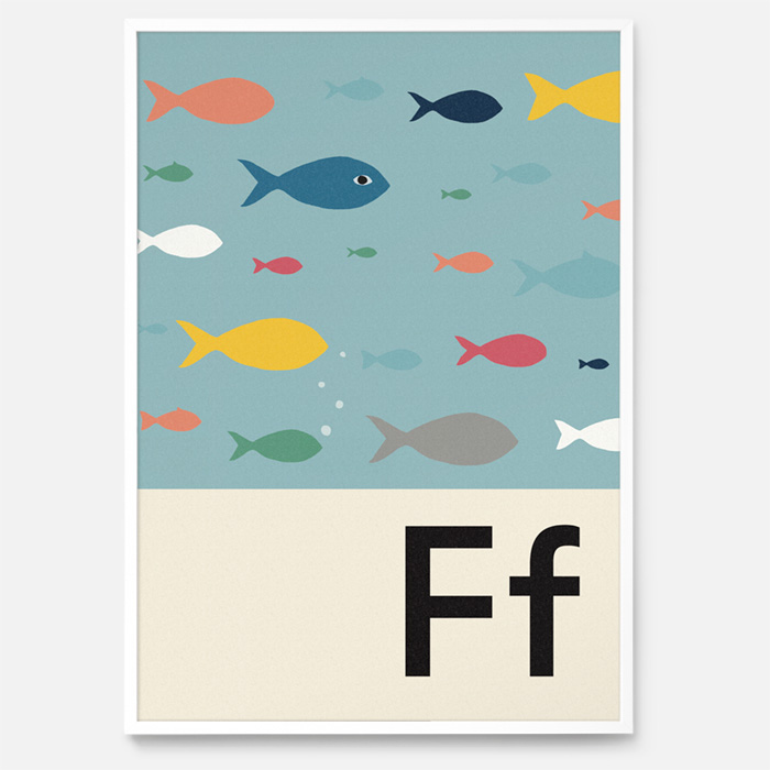 HeyWow-Alphabet-print-fish.jpg