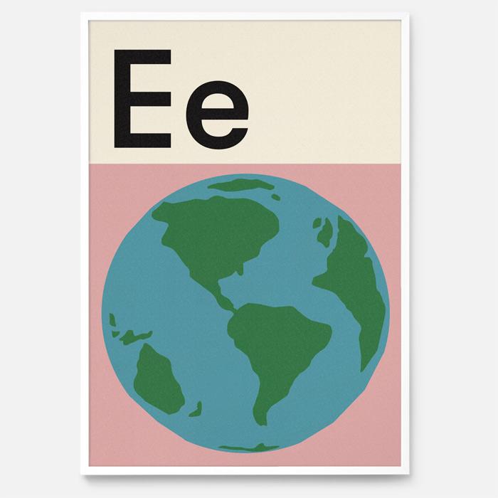 Heywow-earth-print-close.jpg