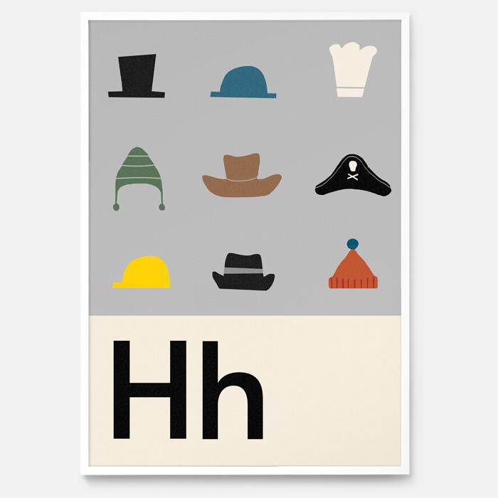 Heywow-hats-print-close.jpg